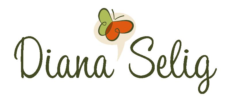 Sprachentraining | Diana Selig